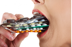 medicijnen-voedingstoffen