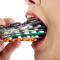 Pijnstillers: een tikkende tijdbom