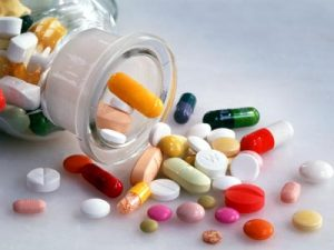 bron foto: homeopathienetwerk.nl