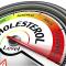 Cholesteroltheorie ongeloofwaardig na mislukte trial